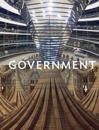 Government: The Reflections Series