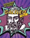 Galileo: Conqueror of the Stars