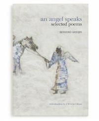 An Angel Speaks: Selected Poems