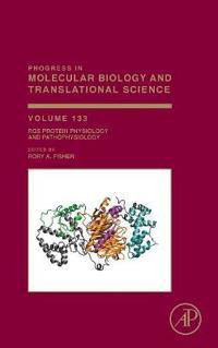 Progress in Molecular Biology and Translational Science