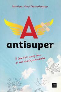 Antisuper
