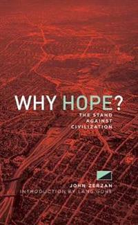 Why Hope?