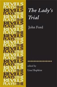 The Lady's Trial