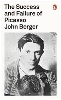 Success and Failure of Picasso