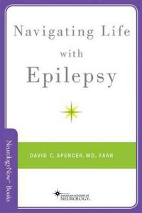Navigating Life with Epilesy