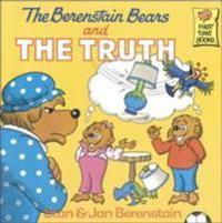 Berenstain bears and the truth