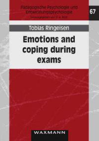 Emotions and coping during exams