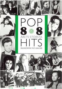 Pop 88