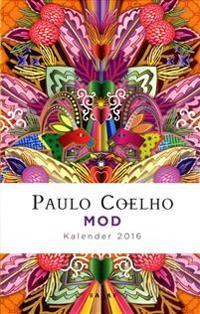 Mod : Kalender 2016