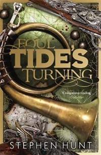 Foul Tide's Turning