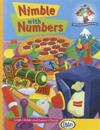 Nimble with Numbers, Grades 5-6: Engaging Math Experiences to Enhance Number Sense and Promote Practice