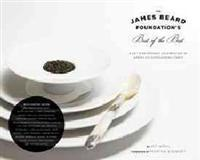 James Beard Foundations Best of the Best