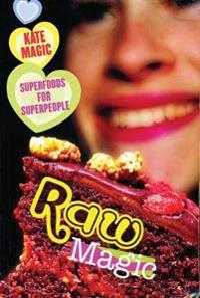 Raw Magic