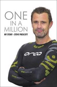 One in a million - my story
