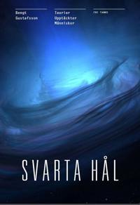Svarta Hål : teorierna - upptäckterna - människorna