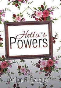 Hettie's Powers