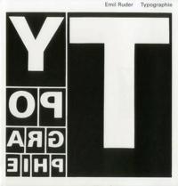 Typograpie