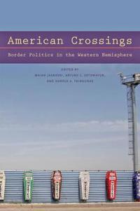 American Crossings