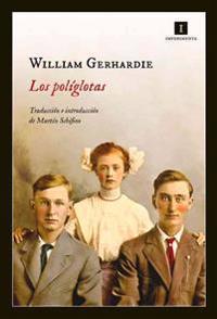 Los Poliglotas