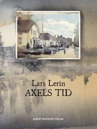 Axels tid