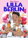 Lilla Berlin. Del 4, Cute Overload