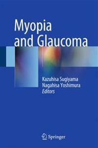 Myopia and Glaucoma