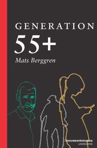 Generation 55+