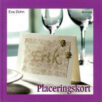 Placeringskort