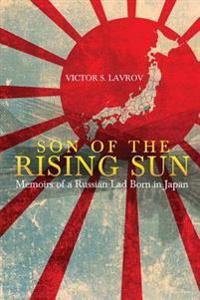 Son of the Rising Sun