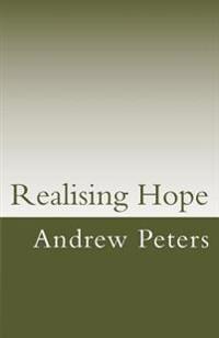 Realising Hope