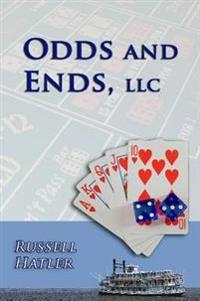 Odds and Ends, Llc