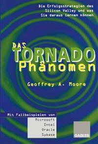 Das Tornado-Phanomen