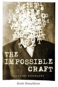 Impossible Craft