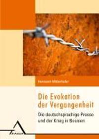 Die Evokation des Vergangenheit: Kollektivsymbole im Krieg.