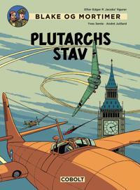 Plutarchs stav