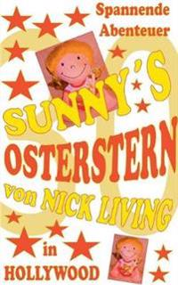 Sunny's Osterstern
