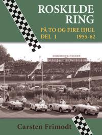 Roskilde Ring-1955-62