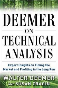 Deemer on Technical Analysis
