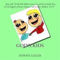 God's Kids