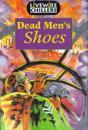 Livewire Chillers Dead Men's Shoes
