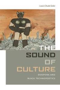 The Sound of Culture