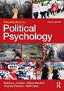 Introduction to Political Psychology: 3rd Edition