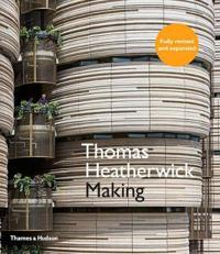 Thomas heatherwick - making