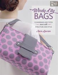 Windy-City Bags