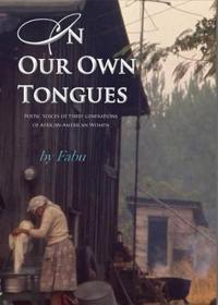 In Our Own Tongues
