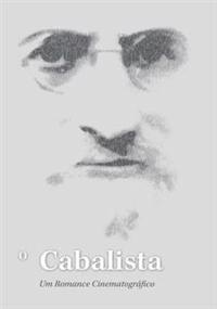 O Cabalista