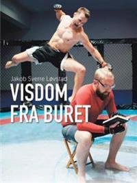 Visdom Fra Buret