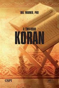 A Two-Hour Koran