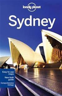 Sydney LP