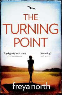 Turning point - a gripping emotional page-turner with a breathtaking twist